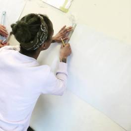 May NGS Letterhead signwriting course Kalesa 001