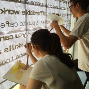 NGS SIGNSMITHS