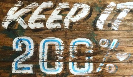 cropped-casual-and-distressed-letters-coming-up-ngs-signsmiths-london-signwriting-courses-2.jpg
