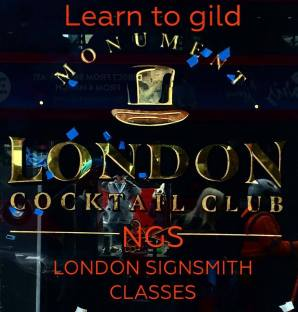 learn-to-gild-ngs-london