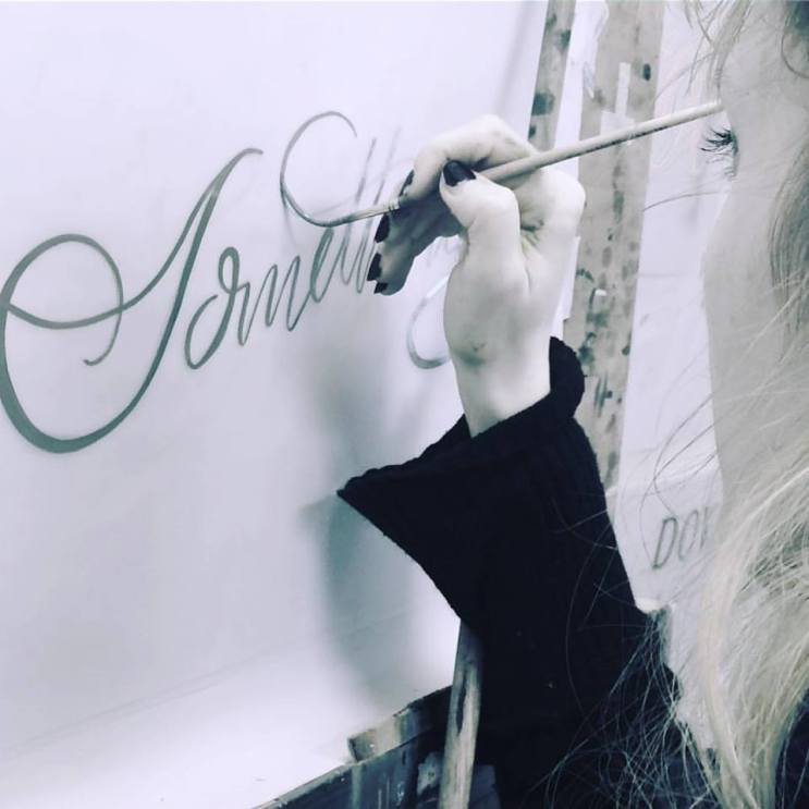 lss-london-ngs-the-london-gilding-and-signwriting-school-006