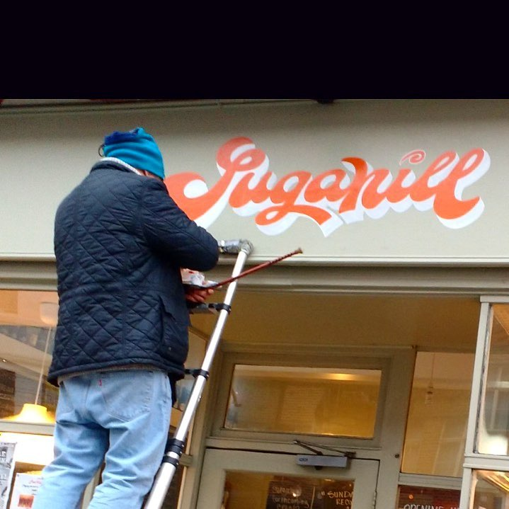 lss-london-ngs-the-london-gilding-and-signwriting-school-007