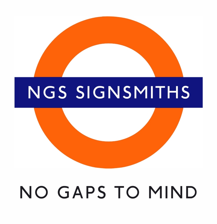 ngs NO GAPS