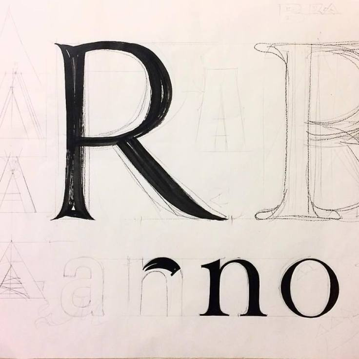 ngs-signsmiths-london-sign-ariting-lettering-typography-courses-002