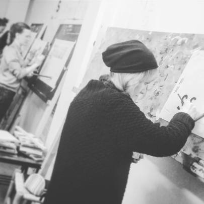 ngs-signsmiths-london-sign-ariting-lettering-typography-courses-004