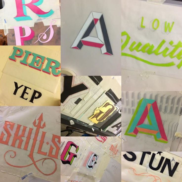 ngs-signsmiths-london-sign-ariting-lettering-typography-courses-009