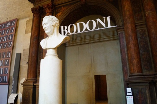 Museo Bodoniano_NGS
