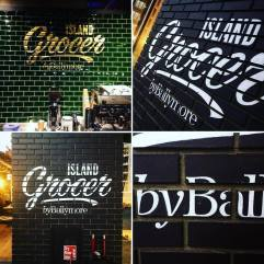 grocer-signs-and-brand-id-ngs-london