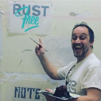 ngs-signsmiths-signwriting-courses-london