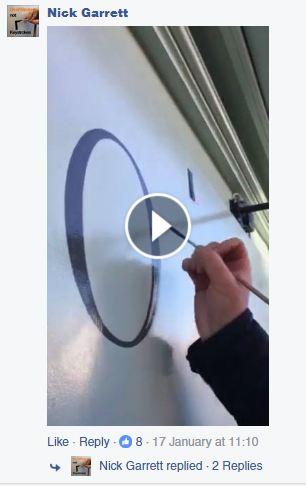 NGS Video Link of signpainting.JPG