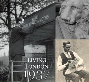 living-london-1937