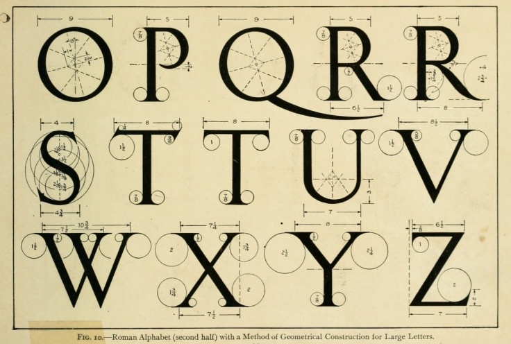 thomasewingfrench-essentialsoflettering-1912-02