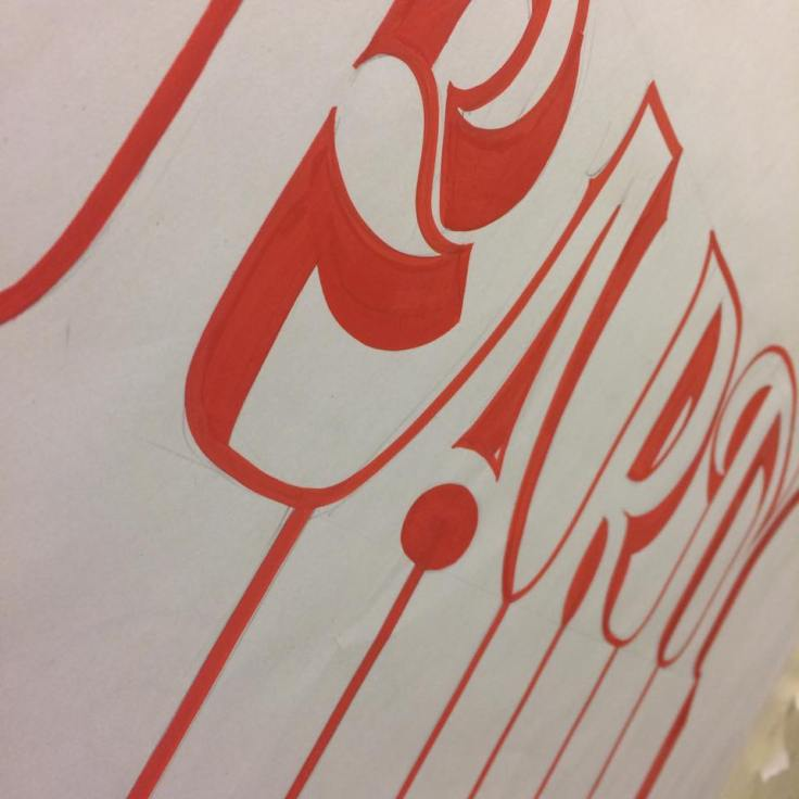 farty-sans-ngs-signwriting-course-london-2