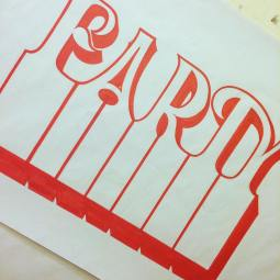farty-sans-ngs-signwriting-course-london