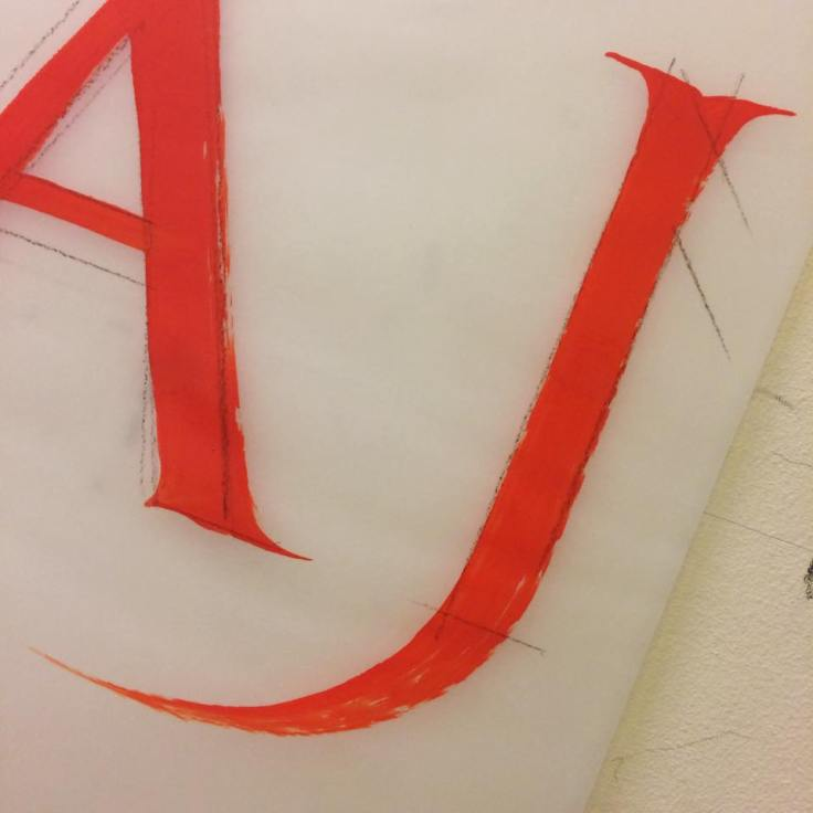 funky-romans-ngs-signwriting-course-london