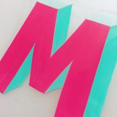 funky-sans-ngs-signwriting-course-london