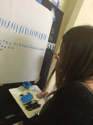 NGS signsmiths courses