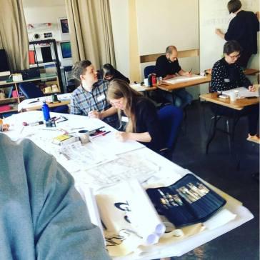 scriberia-inhouse-training-day-with-nick-garrett-ngs-signsmiths-studio-training-2