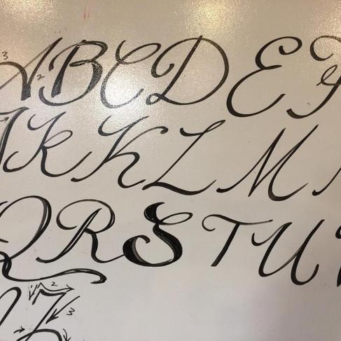 scriberia-inhouse-training-day-with-nick-garrett-ngs-signsmiths-studio-training-5