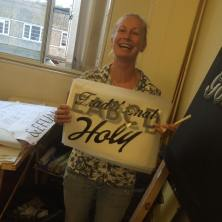 signsmiths-londons-best-signwriting-courses-2