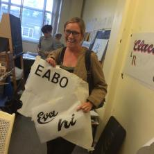 signsmiths-londons-best-signwriting-courses-3