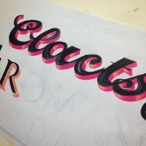 signsmiths-londons-best-signwriting-courses-4