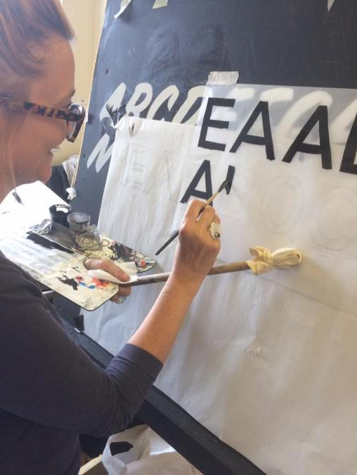 signsmiths-londons-best-signwriting-courses-9