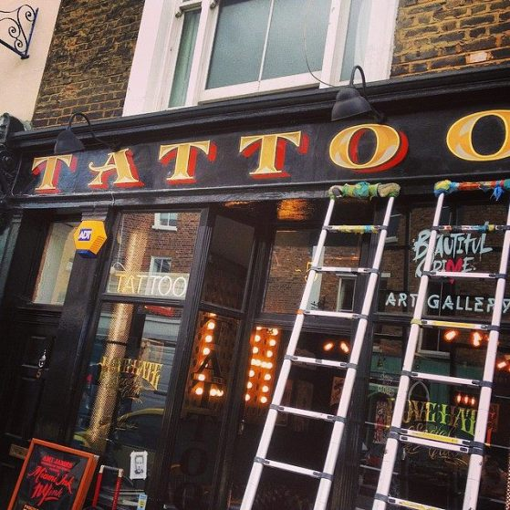 tattoo-4-love-hate-social-club-london-new-sign-by-ngs