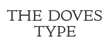 The Doves 002
