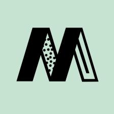 M style 001