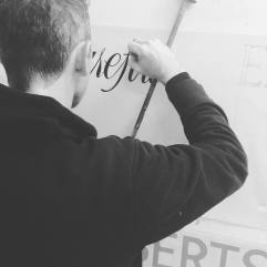 ripple-effect-of-great-painted-letters-ngs-lettering-course-uk-3