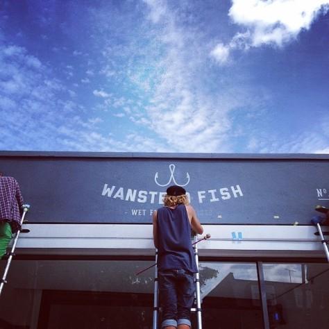 Wanstead-fish-shop-Tobi-Copy
