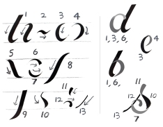 cursive_letters_strokeplay 010