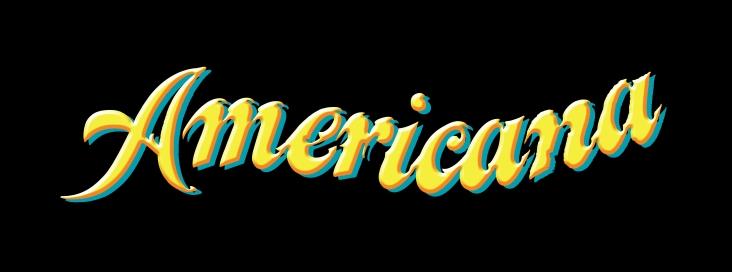 Script Americana 002