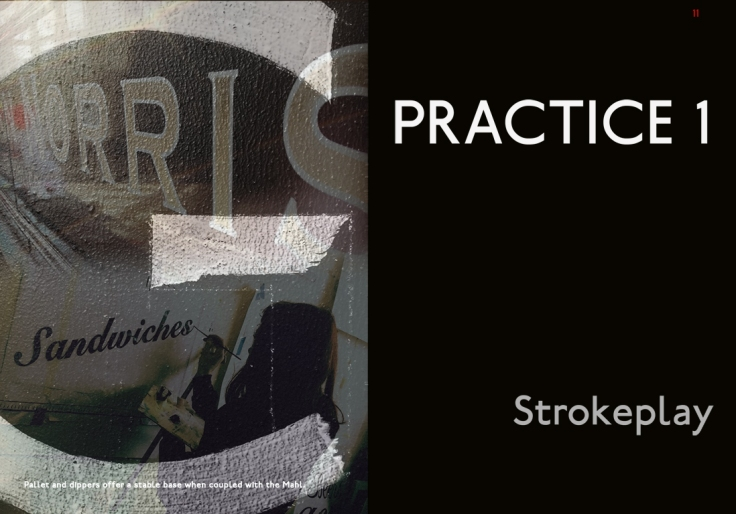 ad-4-5-practice-1-strokeplay