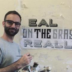 Signsmiths NGS London courses in signwriting UK 13
