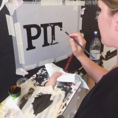 Signsmiths NGS London courses in signwriting UK 9