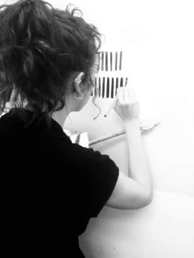 Signsmiths signwriting courses NGS London 7