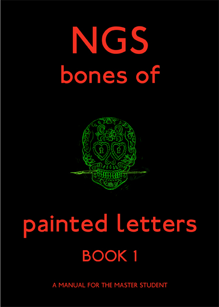 the-bones-of-painted-letters-ngs-book-1