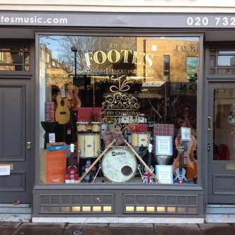 footes-london-ngs-signwriting-glass-gilding