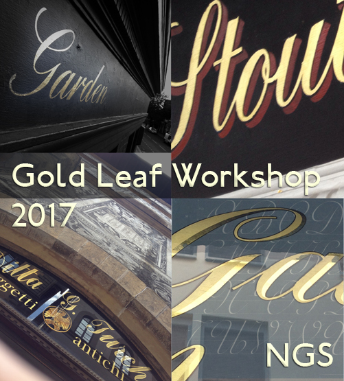 gilded-script-beauty-page-ngs-london-signwriting-gold-leaf-gilding-london-city-copia