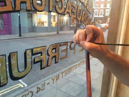 nick-garrett-signwriting-master-london-003