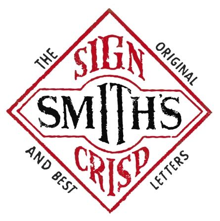 signsmiths-72-crisp-letters-fini-28