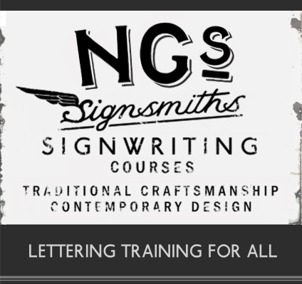 Signsmiths Logo copia