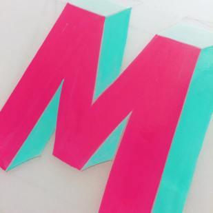 mmmm-nice-letters-ngs