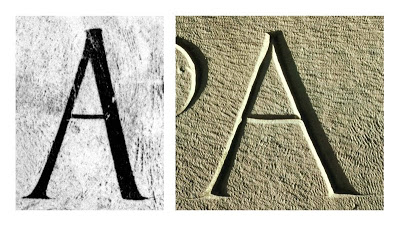 8-pompeii-epaphroditus-as-compared-800