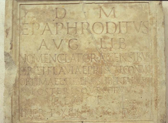 terme_epaphroditus