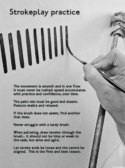 18-strokeplay-practice-copia
