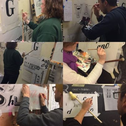 signsmiths-courses-london-signwriting-ngs
