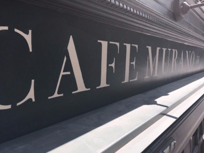 cafe-murano-ngs-signwriters-london